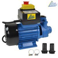 Diesel-Pumpen