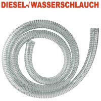 Diesel-Schlauch