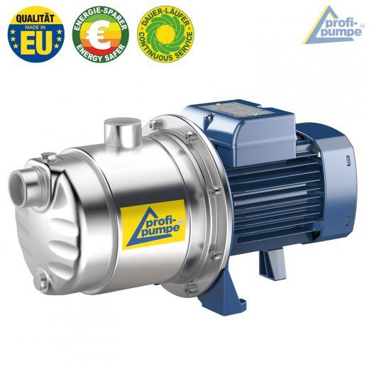 Pumpe INNO-TEC 450-5 mit Zubehörauswahl