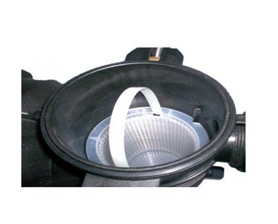 schwimmbadpumpe filterpumpe umw lzpumpe swimmingpool pumpe. Black Bedroom Furniture Sets. Home Design Ideas