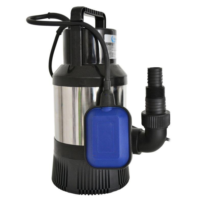hauswasserwerk regenwasser pumpe zisternen pumpe hauswasserautomat druckschalter ebay. Black Bedroom Furniture Sets. Home Design Ideas