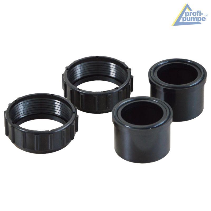 filteranlage pool 40 kg