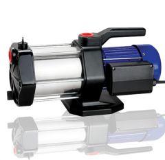 B-Ware Kreiselpumpe INNO-TEC 1300 mit 1,2 m Gummikabel