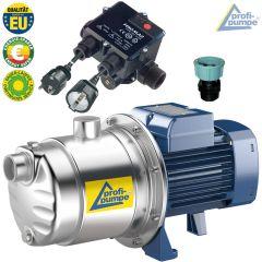Pumpe Hauswasserwerk INNO-TEC 600-5 mit FLUOMAC® vk