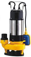 B-Ware Pumpe BAU-Star 750-1