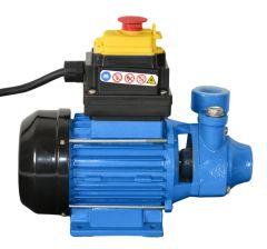 B-Ware Diesel Profi 600-2 Pumpe ohne Zubehör