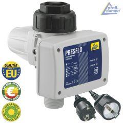 B-Ware Durchflusswächter PRESFLO® - Automatic-Controller unverkabelt mit intelligenten Selbst-Überwachungsfunktionen