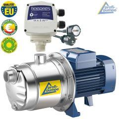 Pumpe Hauswasserwerk INNO-TEC 750-5 mit TEEPRES® vk