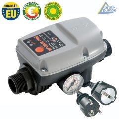 B-Ware Durchflusswächter BRIO®  Automatic-Controller, verkabelt