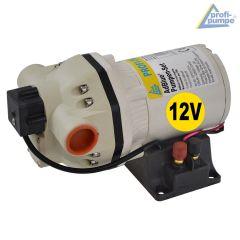 B Ware AdBlue® 12V-Pumpe, selbstansaugend