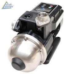B-Ware INVERT-Tech2 INVERTER-HAUSWASSERWERK Permanent Magnet Centrifugal-Pumpe