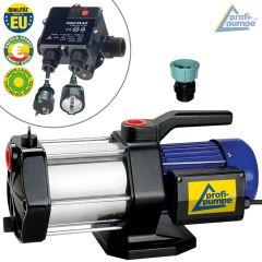 Pumpe Hauswasserwerk INNO-TEC 1300 FLUOMAC® vk