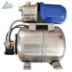 AQUA Hauswasserwerk SS-1200-1