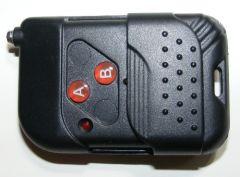 Fernbedienung Remote Controller 1 für Oasis 501R-1/801R-1/1601R-1/Amsterdam 100-1