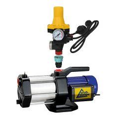 Pumpe Hauswasserwerk INNO-TEC 1300 AC3vk