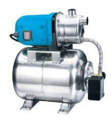 B-Ware Hauswasserwerk-SS 600-3