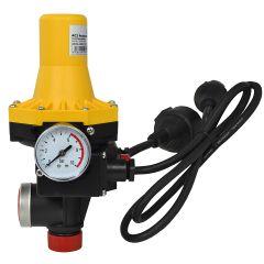 B-Ware Durchflusswächter 3-2 Automatic-Controller verkabelt