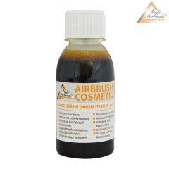Airbrush Airbrush Körper-Selbstbräunungs Lotion