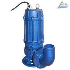 Pumpe BAU-Star 4000-4
