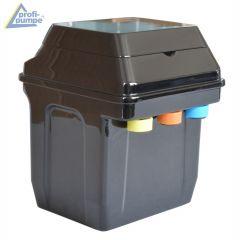 Neues Modell - Schaltbox ohne Batterie Für Oasis 501R/Oasis 1601R/Oasis 2002-1/Oasis 801R-1