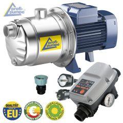 Pumpe Hauswasserwerk INNO-TEC 600-5 mit BRIO®
