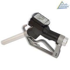 Digital Zählwerk-Diesel-Zapfpistole-4