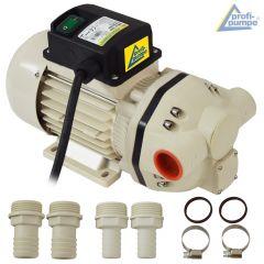 AdBlue® 230V-Pumpe, selbstansaugend