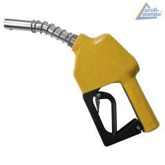 Automatik-Zapf-Pistole für Diesel Pumpen