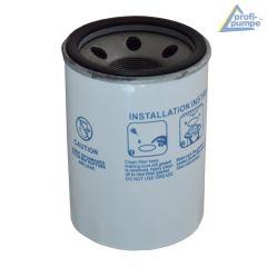 Ersatzfilter-Kartusche für Diesel-Filter GL-4-Y  (Labels mit Name : Halterung für Diesel-Filter)