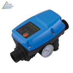 Durchflusswächter 5-2 Automatic-Controller unverkabelt