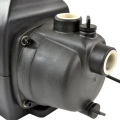 Kreiselpumpe  INNO-TEC 1200-1
