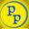 www.profi-pumpe.de